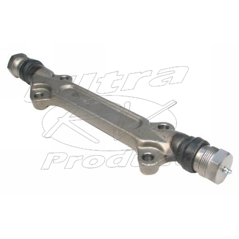 Rare Parts Refurbish Service Lower Right Control Arm W: P32 Right Hand Lower Control Arm Shaft Kit (Flat