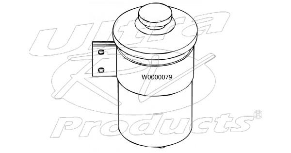 2001 dodge ram performance parts catalog