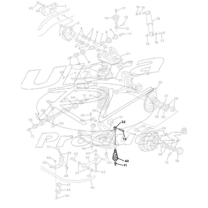 workhorse p32 chassis wiring diagram