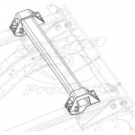 W0002791 - Front Stabilizer Bar