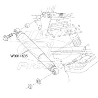2006 Dodge Charger Front Bumper Diagram in addition A Diagram Of Labeled Corn Seedling furthermore Dodge Oem Parts Diagram together with Duramax Fuel Pressure Sensor Location in addition Mopar Bumper Bracket 55077950aa. on dodge ram exhaust bumper