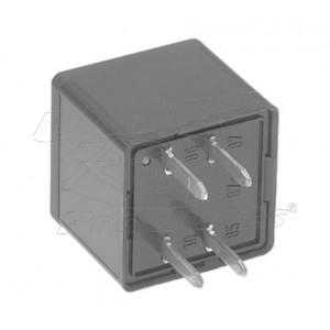 13503102  -  Relay - Starter, A/C Compressor, Electric Fan