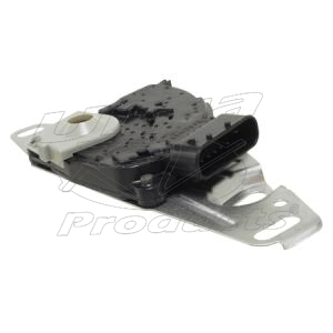 29541852 - Transmission Mode Switch (nsbu) 04-05