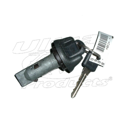 26047332 - Ignition Switch W/column Harness - Workhorse Parts