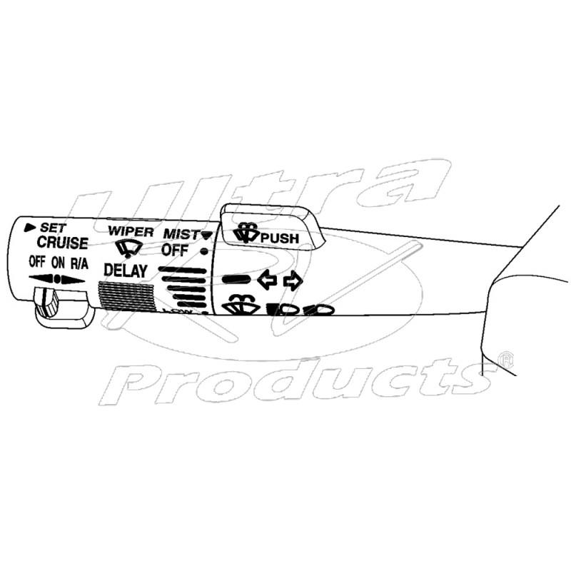 monaco wiring schematics