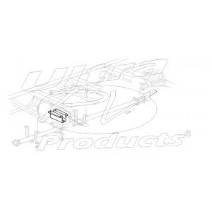 00332933  -  Hanger - Propshaft
