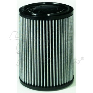 70-10021 - aFe ProHDuty Pro Dry S Air Filter