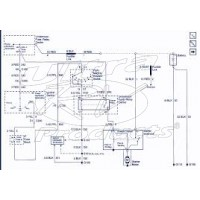 Product product id 506 on country coach wiring diagram